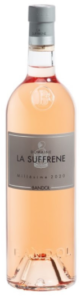 vins3-81x300 Notre belle sélection des vins rosés & blancs 2021