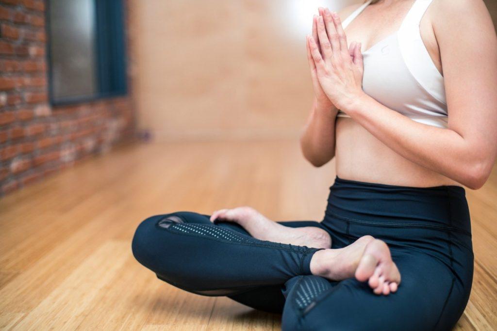 yoga-3053488_1920-1024x683 Lutter contre la cellulite avec Wellbox