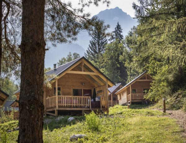 002-Huttopia-Bozel-ManuReyboz.jpeg-600x460 Huttopia déniche les plus beaux sites naturels!