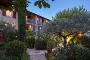 990155_0198mp-300x200 Les expériences à vivre en Haute Provence - La Bonne Etape