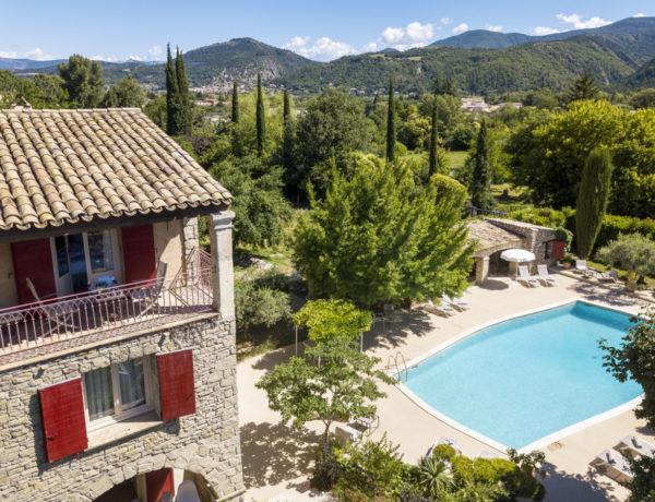 990155_0421mp-600x460 Les expériences à vivre en Haute Provence - La Bonne Etape