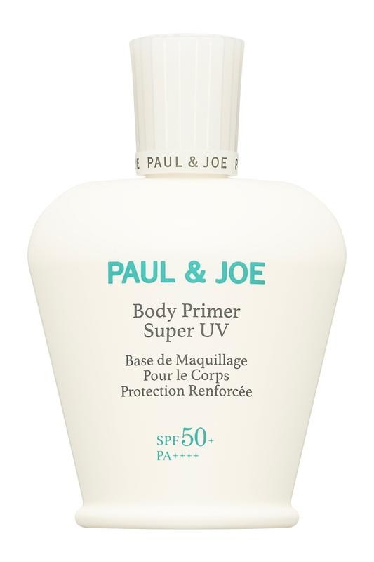 Body-Primer-Super-UV_600x800 Best of crèmes solaires été 2021