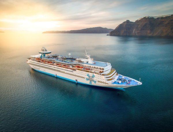 Celestyal-Cruises-Olympia-600x460 Escapade en pleine mer avec Celestyal Cruises