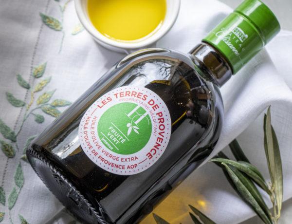 HO-Terres-de-Provence-600x460 Les Huiles d'olive AOP de Château Calissanne