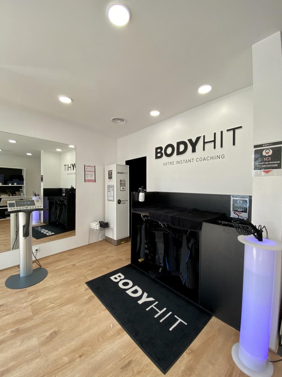 IMG_0332 BodyHit, une autre façon de faire du sport