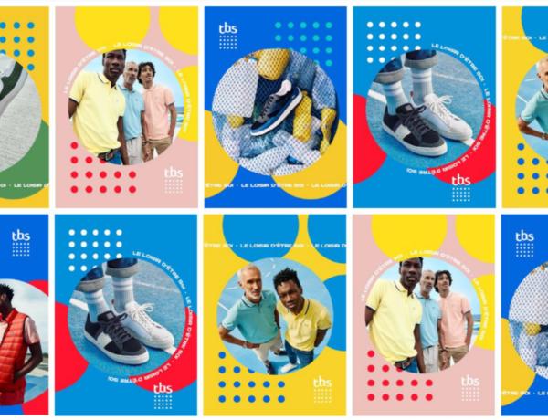 TBS-1-600x460 TBS dévoile sa campagne LOISIR D'ÊTRE SOI