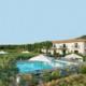 UP-PHOTO-HOTEL-EXTERIOR-POOL-80x80 Ultimate Provence - Le concept boutique-hôtel chic