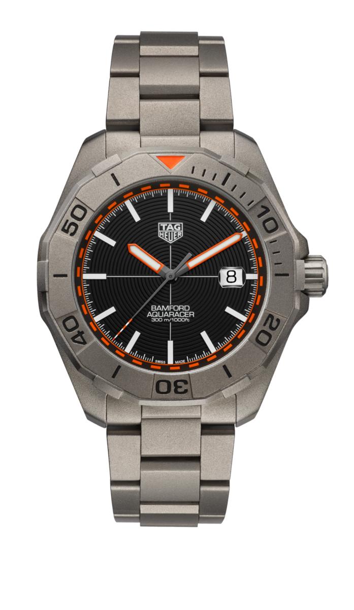 WAY208F.BF0638_0913 Les montres pour homme incontournables de 2021