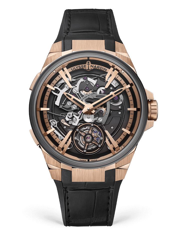 Watches_950x950_6215-400_02-1 Les montres pour homme incontournables de 2021