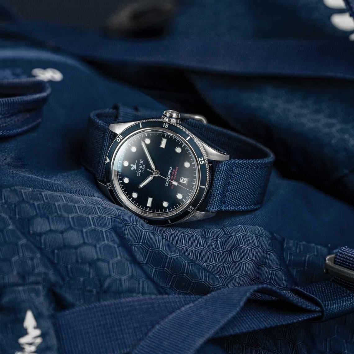 concordia-montre-plongee-homme-automatique-PoseBleucarre_2000x-1140x1140 Les montres pour homme incontournables de 2021