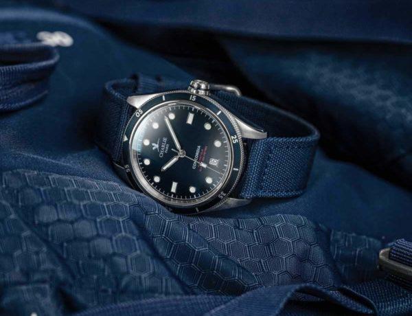 concordia-montre-plongee-homme-automatique-PoseBleucarre_2000x-600x460 Les montres pour homme incontournables de 2021