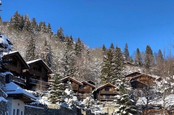 dpdeepnatureresorts.002-600x399 Les 14 Chalets Deep Nature Resorts