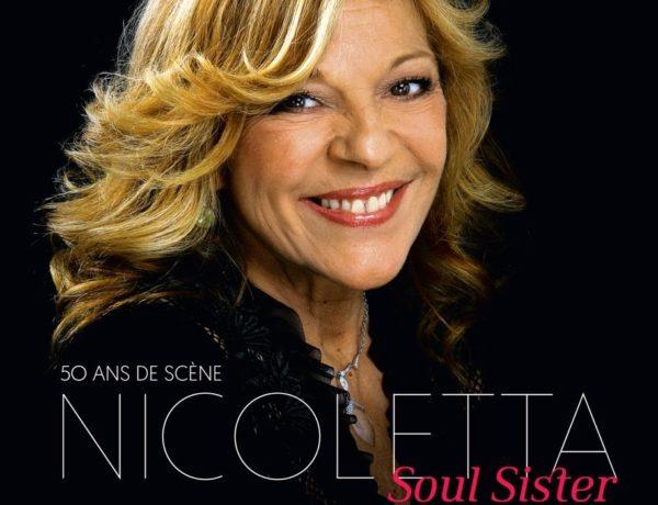image1-600x460 Les 50 ans de Scène de Nicoletta au Lido