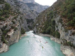 lake-holy-cross-2852847_1280-300x225 Les expériences à vivre en Haute Provence - La Bonne Etape