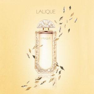 lalique1-300x300 Lalique Maison un bijou culturel français