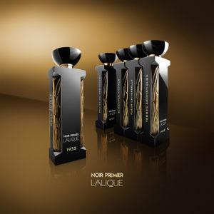 lalique5-300x300 Lalique Maison un bijou culturel français