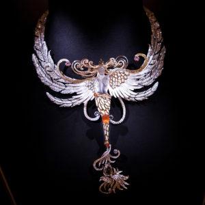 lalique6-300x300 Lalique Maison un bijou culturel français