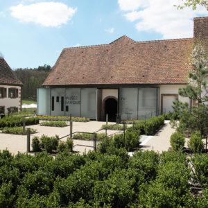 lalique7-300x300 Lalique Maison un bijou culturel français