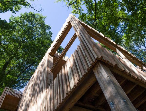 logdes8-600x460 Le concept hôtelier Loire Valley Lodges