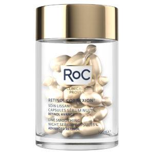 roc-300x300 La gamme soin lissant Pur Rétinol RoC®