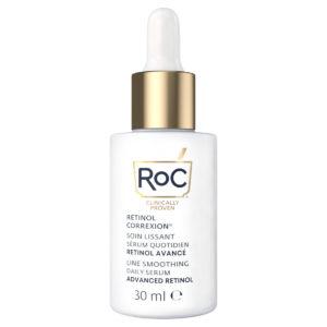 roc2-300x300 La gamme soin lissant Pur Rétinol RoC®