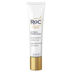 roc3-300x300 La gamme soin lissant Pur Rétinol RoC®