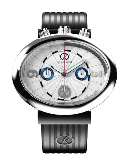 unnamed-5 Les montres pour homme incontournables de 2021