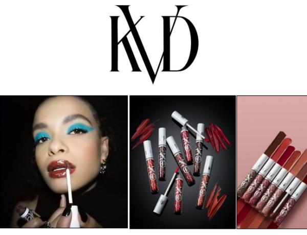 Capture-décran-2021-05-19-à-13.08.36-600x460 Les nouveautés KVD Beauty disponibles sur Feelunique