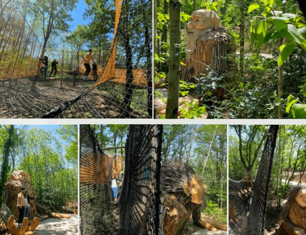 Capture-décran-2021-05-25-à-12.11.53-600x460 Terra Botanica : la réouverture du parc à thème