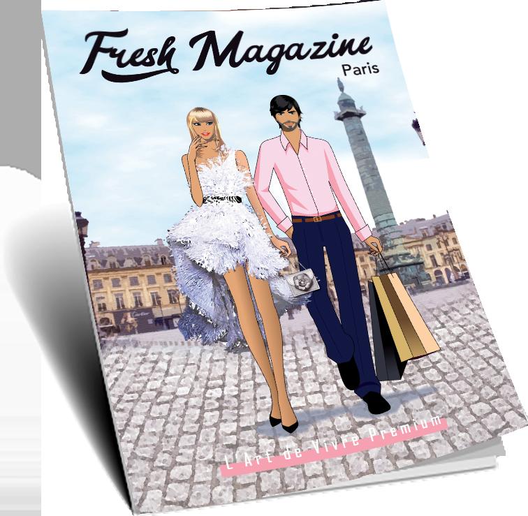Fresh-Mag-Paris-2 Téléchargement Fresh Mag Paris