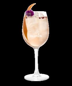 MONIN_Cocktail_Rose-Wild_HD-249x300 MONIN : 4 cocktails sans alcool pour chiller tout l'été
