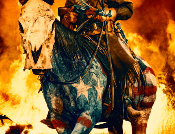 PG5_OptimisedPosters_CowboyArt_FRA_9x16-600x460 AMERICAN NIGHTMARE 5 prochainement au cinéma