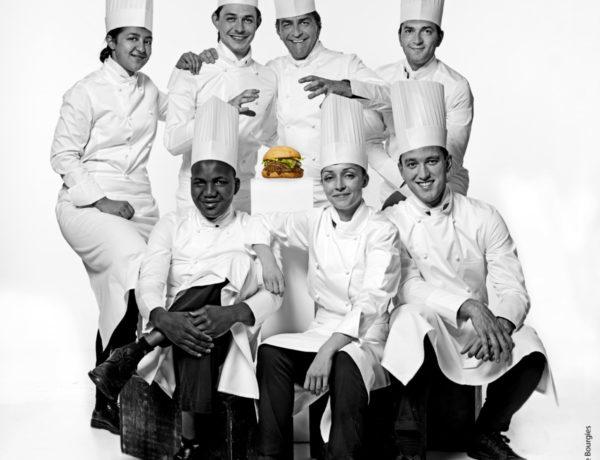 YA95907_burger_C-600x460 Burger Père et Fils : le concept à ne pas louper