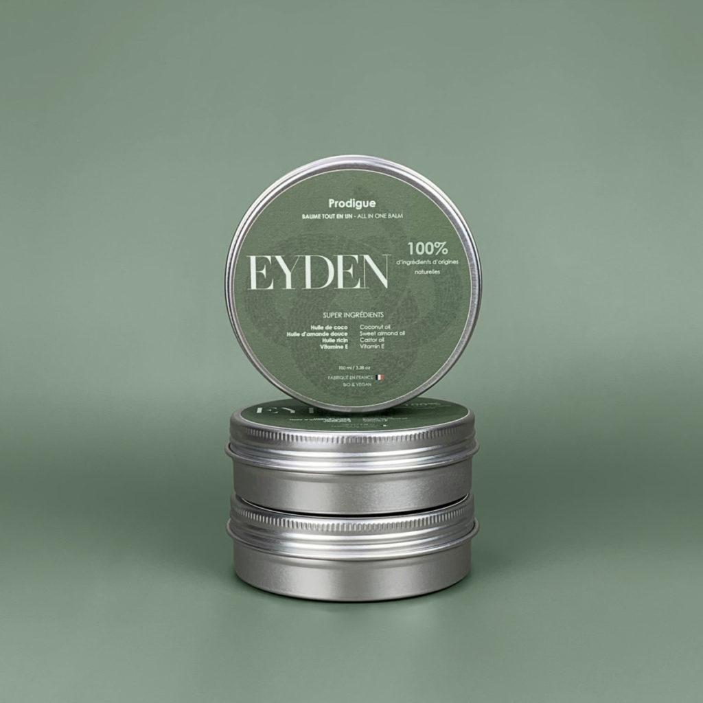 baume-1024x1024 Routine bien-être avec les soins EYDEN
