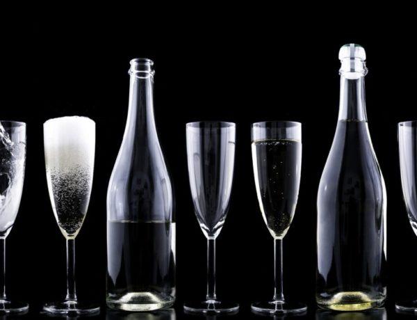champagner-1071356_1920-600x460 La singularité du champagne Laurent Lequart