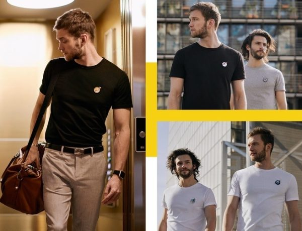 d14bfa0772e5d04bc56ed45b5e0555ad-1-600x460 Cul&Chemises, une marque pas comme les autres