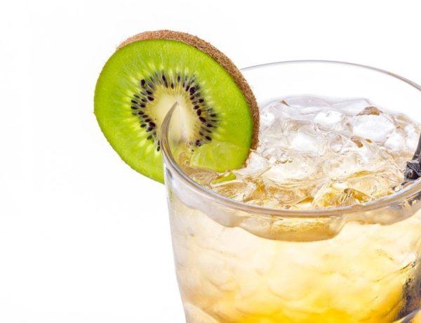 drink-2023412_1280-600x460 MONIN : 4 cocktails sans alcool pour chiller tout l'été