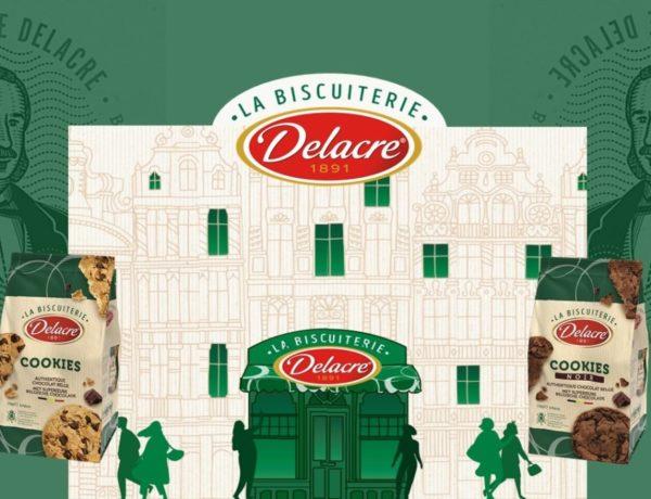 image001-600x460 Delacre lance une nouvelle gamme de biscuits