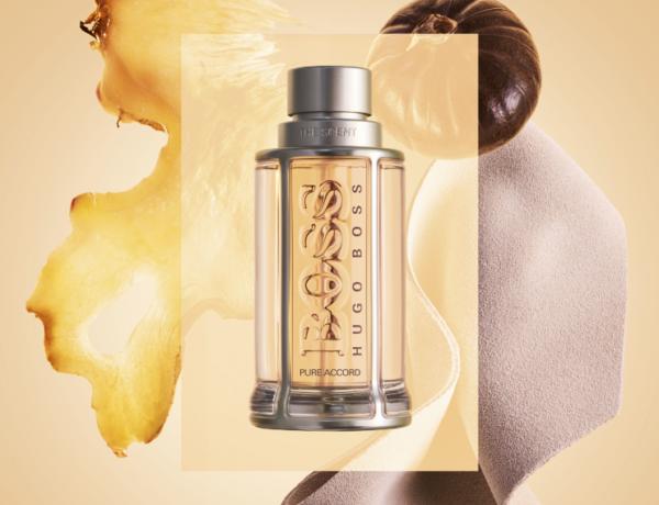 image003-600x460 HUGO BOSS – The scent pure accord