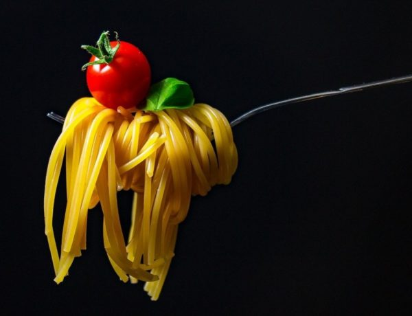 spaghetti-2931846_1280-600x460 EATALY : La dolce vita