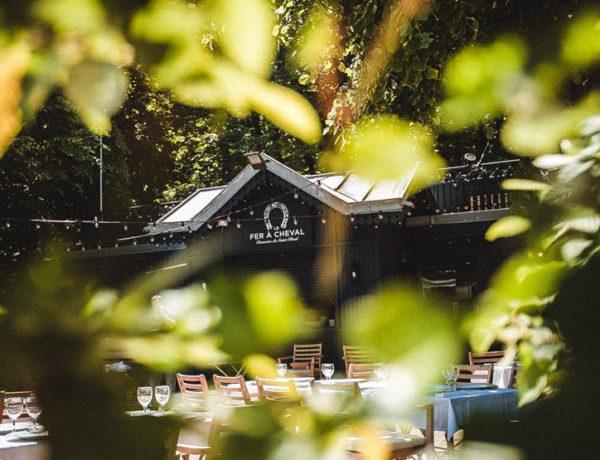 unnamed-1-3-600x460 Ouverture du restaurant Le Fer à Cheval