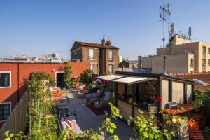 unnamed-13-300x200 Terrasses & Rooftops  J-2 pour la réouverture