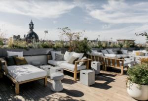 unnamed-15-300x204 Terrasses & Rooftops  J-2 pour la réouverture
