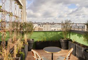 unnamed-17-300x206 Terrasses & Rooftops  J-2 pour la réouverture