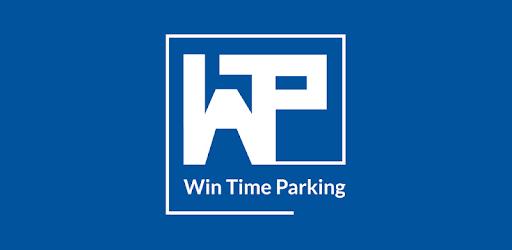 unnamed-2 La nouvelle application Win Time Parking