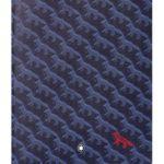 128932_Montblanc-x-Maison-Kitsune_cahier-de-notes-150x150 Mont Blanc X Kitsuné, une collaboration audacieuse