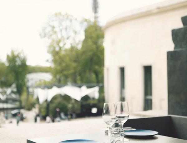 2021.05_FOREST_00404-600x460 Le Chef Julien Sebbag au Musée d'Art Moderne