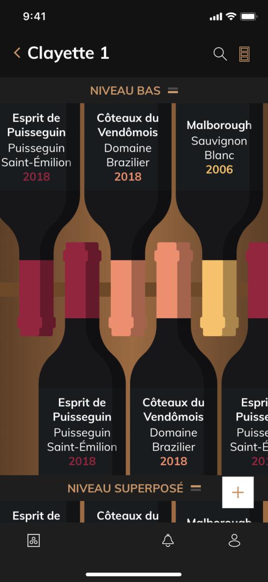 6-2-1-Home-Modeled-Level@2x L'inédite ECELLAR185, une cave à vin connectée