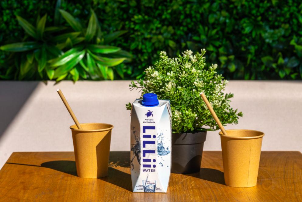 Capture-décran-2021-06-03-à-13.17.39 LiLLii water : la marque de thé glacé éco-responsable