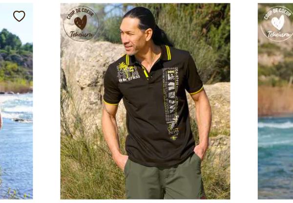 Capture-décran-2021-06-16-à-11.16.39-600x416 Teheiura : le nouvel ambassadeur d'Atlas For Men